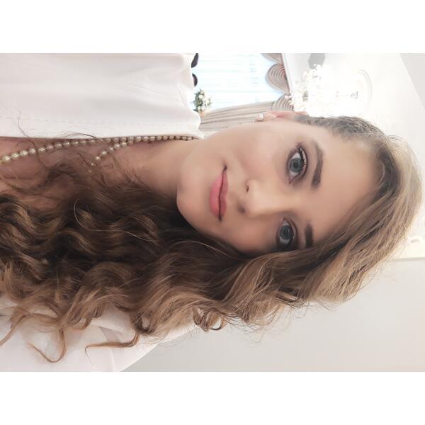 Fond De Ten Estée Lauder Double Wear Stay in Place Makeup SPF10 16 Ecru 30ml
