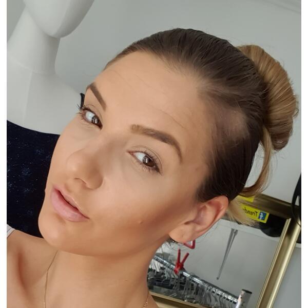 Sleek MakeUP Kit Contouring Sleek Face Form Medium
