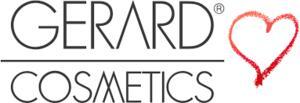 Produse cosmetice profesionale Gerard Cosmetics