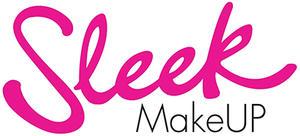 Produse cosmetice profesionale Sleek MakeUP