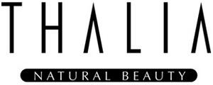 Produse cosmetice profesionale Thalia