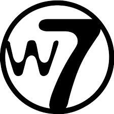 Produse cosmetice profesionale W7 Cosmetics