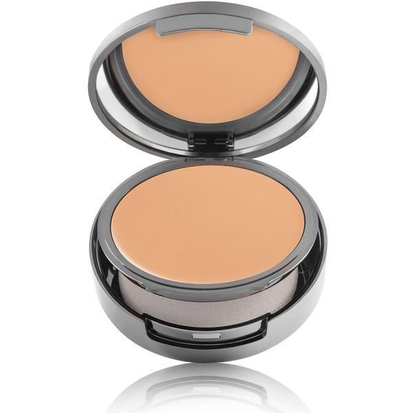 Fond De Ten Compact GA-DE High Performance SPF 27 - 2 - Fair
