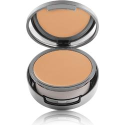 Fond De Ten Compact GA-DE High Performance SPF 27 - 3 - Beige