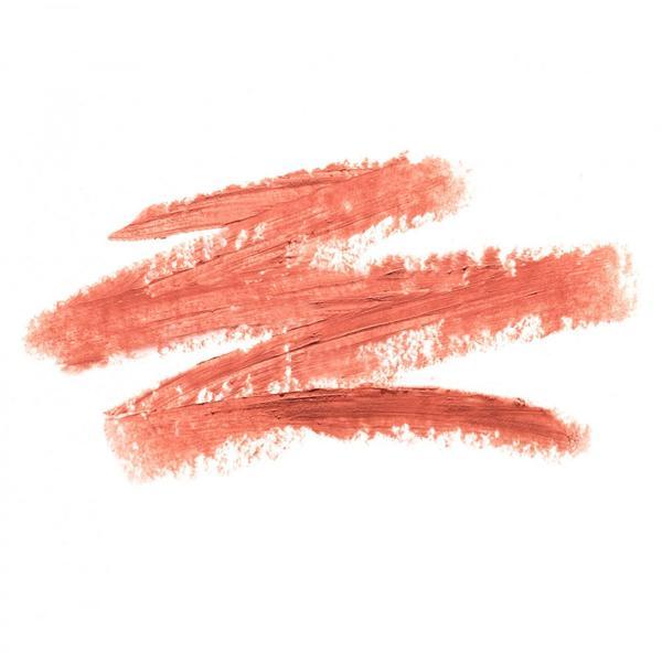 Sleek MakeUP Creion De Buze Sleek Power Plump Colossal Coral