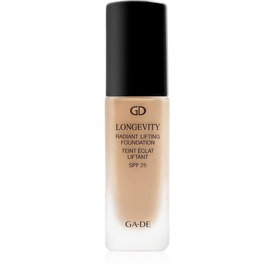 Fond De Ten GA-DE Longevity Radiant Lifting SPF 25 - 602 - Honey Beige