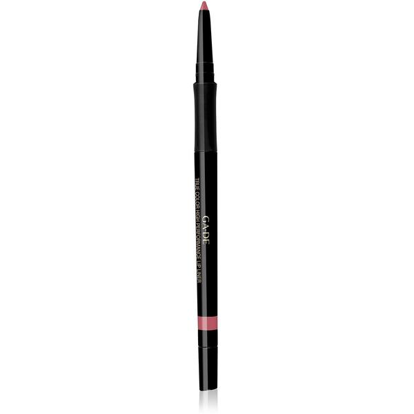 Contur De Buze GA-DE True Color High Performance Lip Liner - 03 - Pink Sorbet