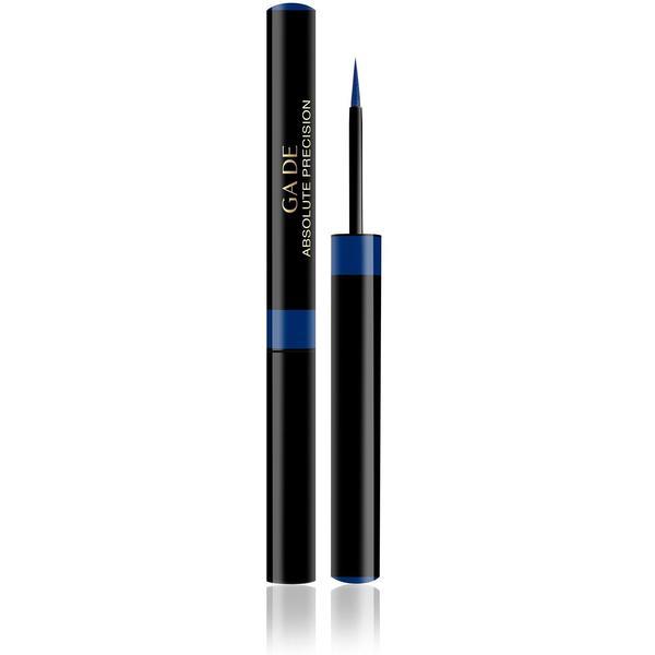 Contur De Ochi GA-DE Absolute Precision Waterproof Cobalt Blue