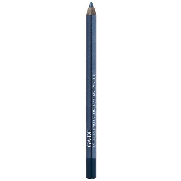 Contur De Ochi GA-DE Everlasting - 301 - Intense Blue