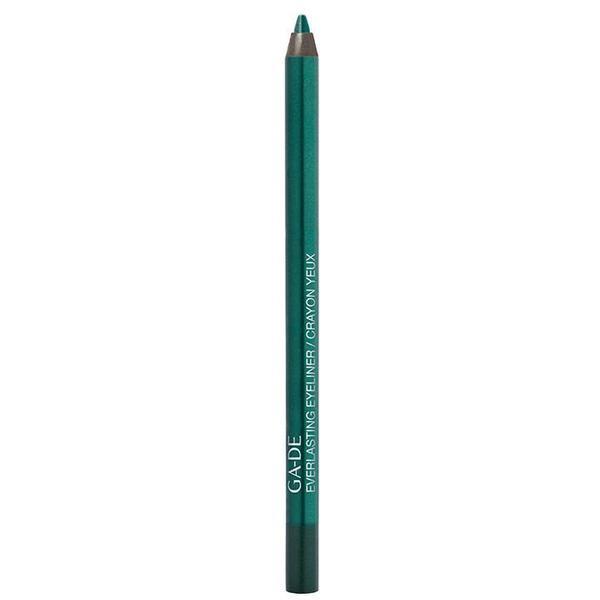 Contur De Ochi GA-DE Everlasting - 302 - Intense Green