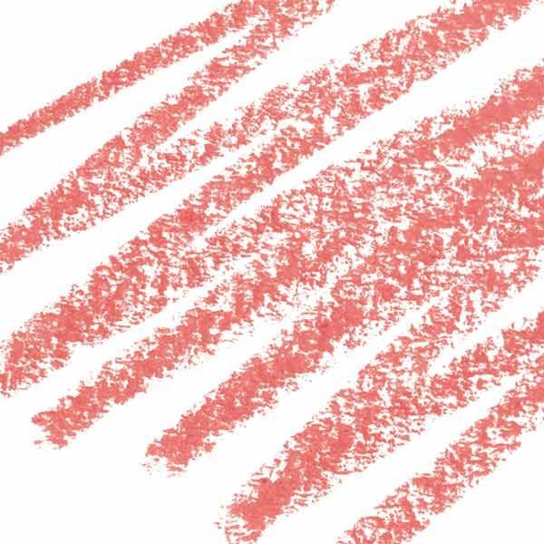 Sleek MakeUP Creion Retractabil Sleek Twist Up Lip Liner Lychee