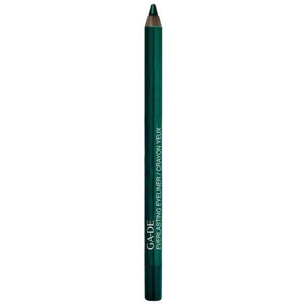 Contur De Ochi GA-DE Everlasting - 312 - Green Quartz
