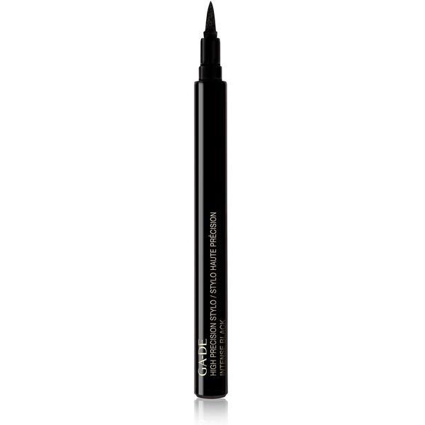 Contur De Ochi GA-DE High Precision Stylo Intense Black