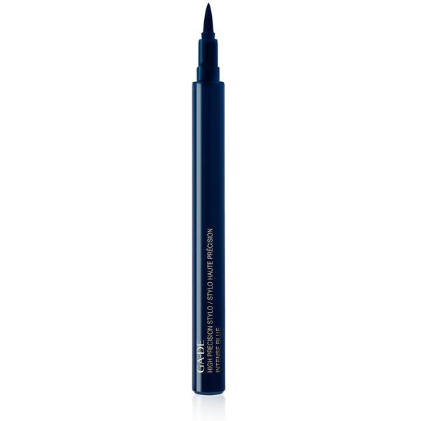 Contur De Ochi GA-DE High Precision Stylo Intense Blue