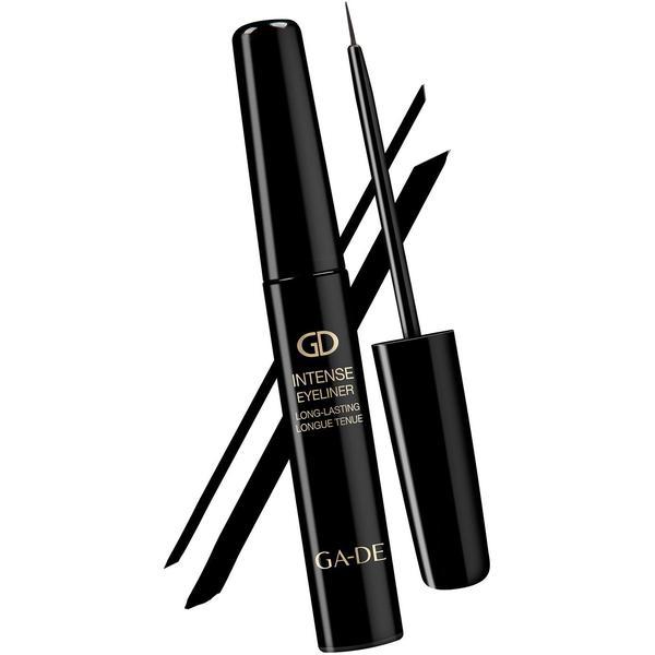 Contur De Ochi GA-DE Intense Long-Lasting Black