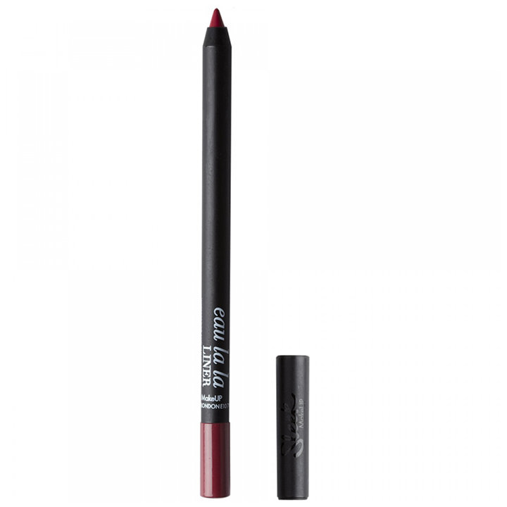 Creion Sleek Waterproof Eau La Liner Dragon Fruit
