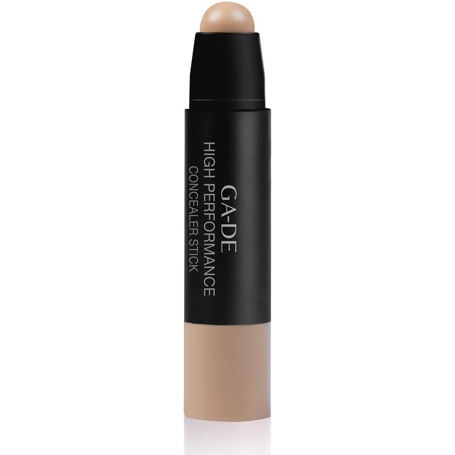 Corector GA-DE High Performance Concealer Stick - 20 - Ivory