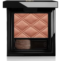 Fard De Obraz GA-DE Idyllic Soft Satin Blush - 25 - Woodberry