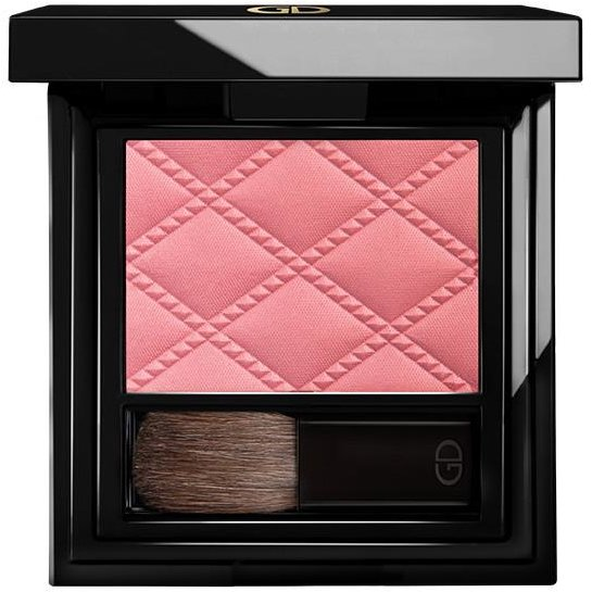 Fard De Obraz GA-DE Idyllic Soft Satin Blush - 37 - Berry Blush