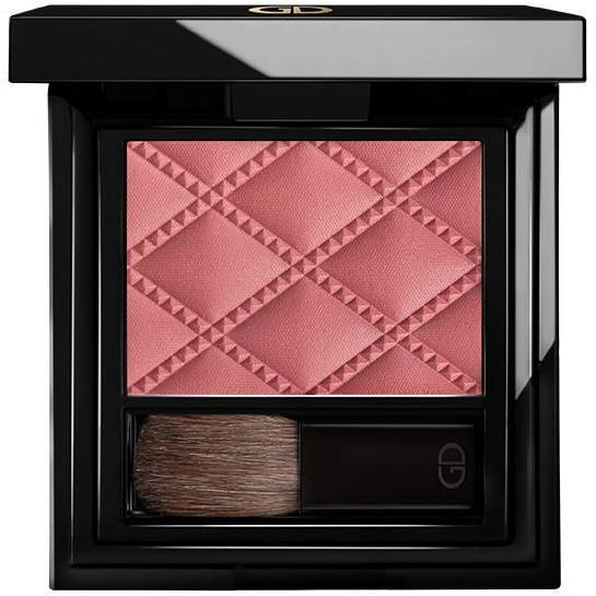 Fard De Obraz GA-DE Idyllic Soft Satin Blush - 39 - Rosy Radiance