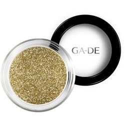 Glitter GA-DE Stardust 04 Pure Gold