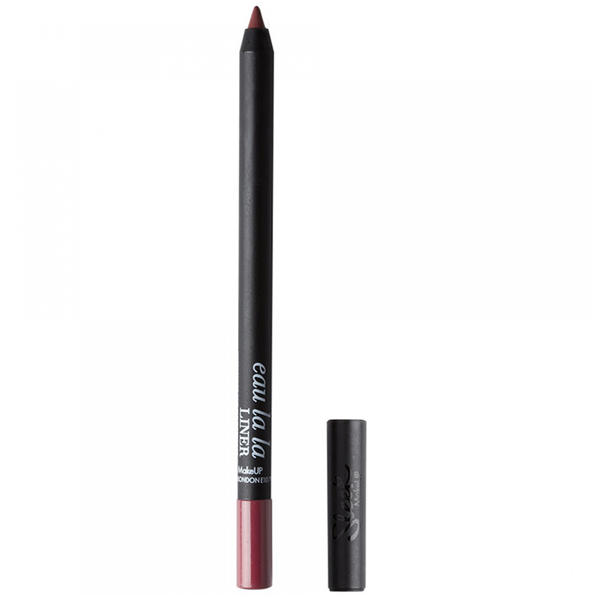 Sleek MakeUP Creion Sleek Waterproof Eau La Liner Lingerie