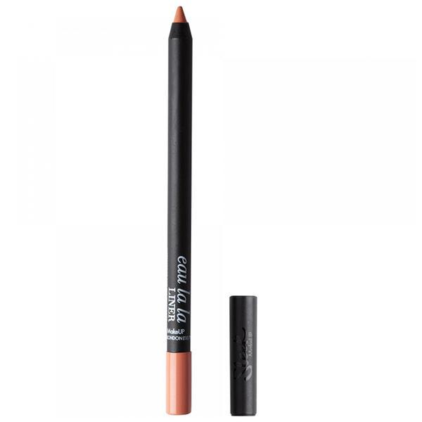 Sleek MakeUP Creion Sleek Waterproof Eau La Liner Melba