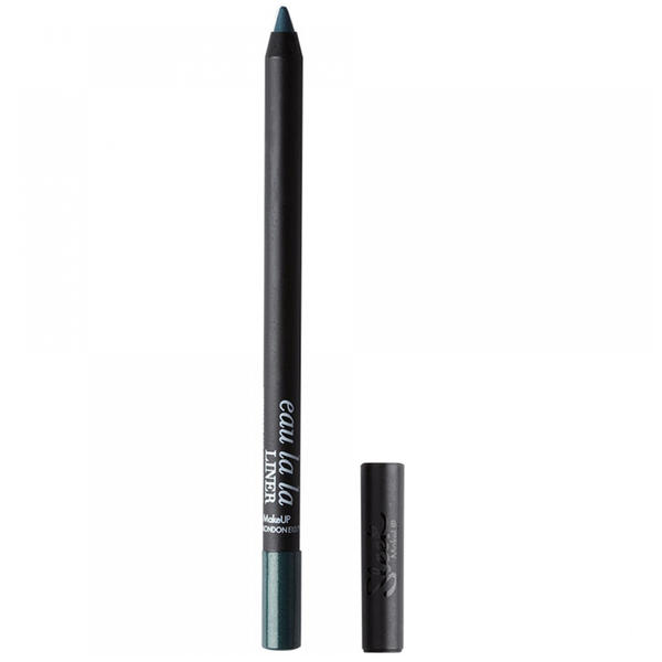 Sleek MakeUP Creion Sleek Waterproof Eau La Liner Tonic