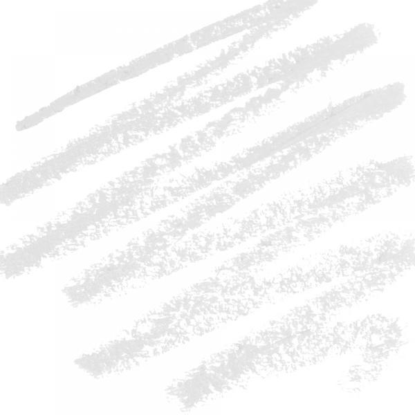 Sleek MakeUP Creion Sleek Waterproof Eau La Liner White Noise