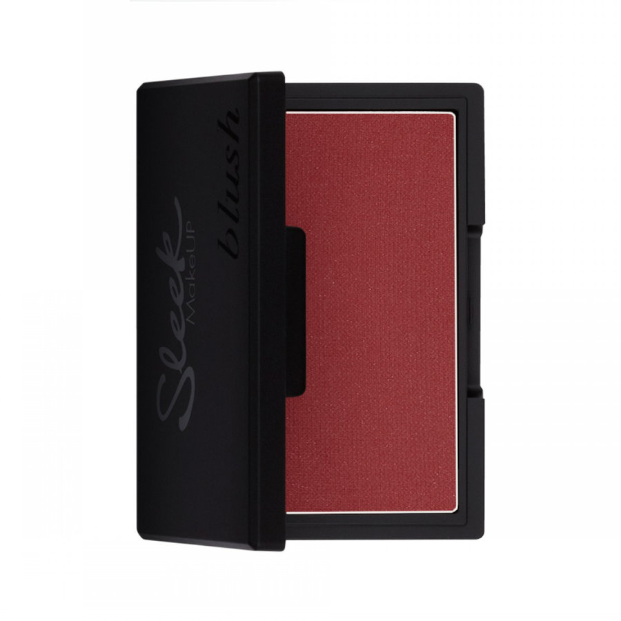 Fard De Obraz Sleek Blush Flushed