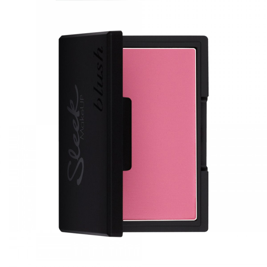 Fard De Obraz Sleek Blush Pixie Pink