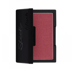 Sleek MakeUP Fard De Obraz Sleek Blush Pomegranate