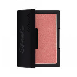 Fard De Obraz Sleek Blush Rose Gold