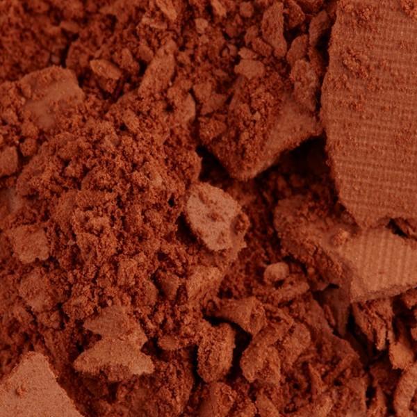 Sleek MakeUP Fard De Obraz Sleek Blush Sahara