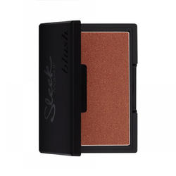 Sleek MakeUP Fard De Obraz Sleek Blush Sunrise