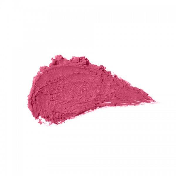 Sleek MakeUP Fard De Obraz Crema Sleek Creme To Powder Amaryllis