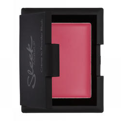 Sleek MakeUP Fard De Obraz Crema Sleek Creme To Powder Amaryllis