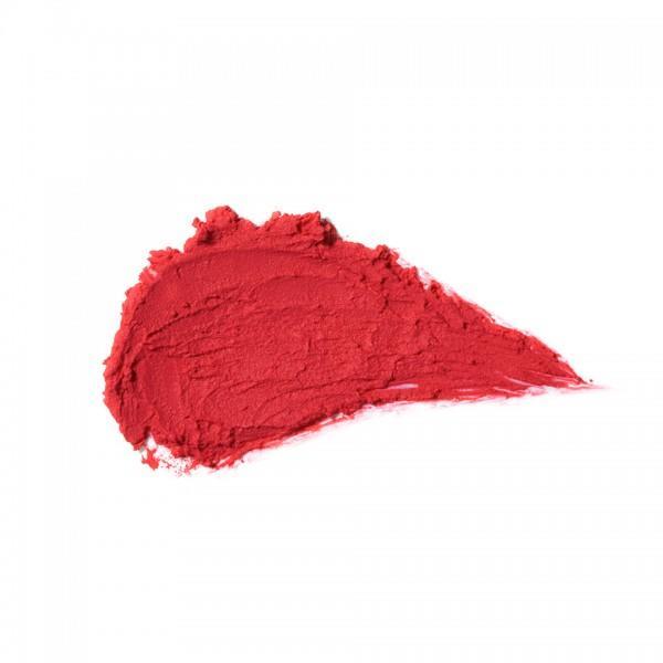 Sleek MakeUP Fard De Obraz Crema Sleek Creme To Powder Crimson