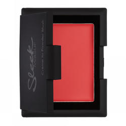 Sleek MakeUP Fard De Obraz Crema Sleek Creme To Powder Crimson