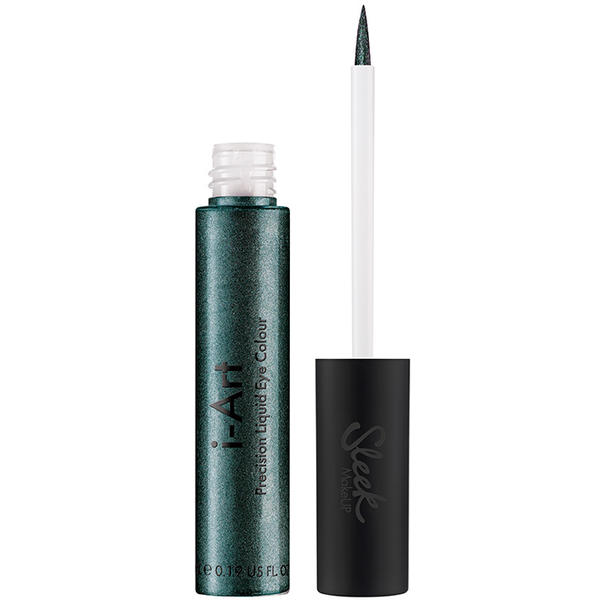 Sleek MakeUP Fard De Pleoape Lichid Sleek I-Art Impressionism