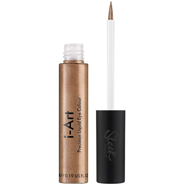 Sleek MakeUP Fard De Pleoape Lichid Sleek I-Art Luminism