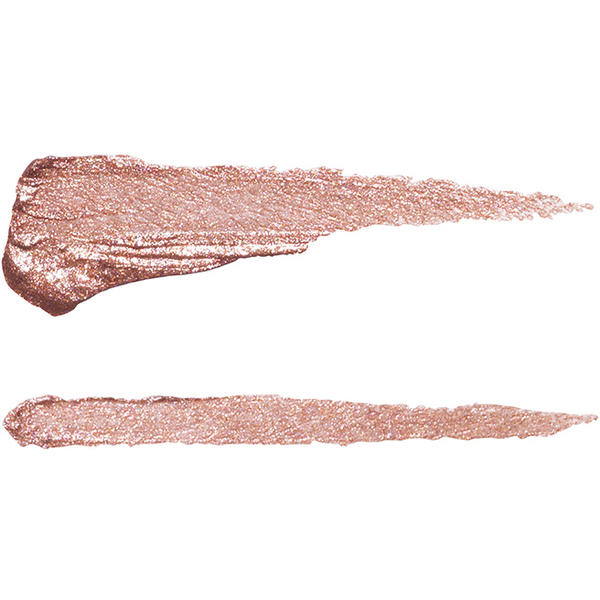 Sleek MakeUP Fard De Pleoape Lichid Sleek I-Art Minimalism
