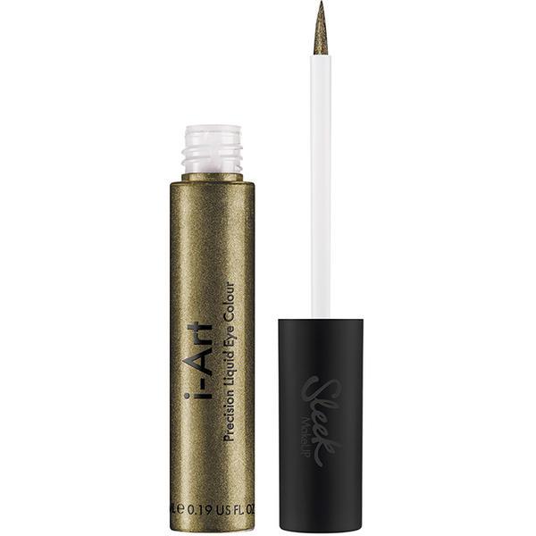 Sleek MakeUP Fard De Pleoape Lichid Sleek I-Art Purism