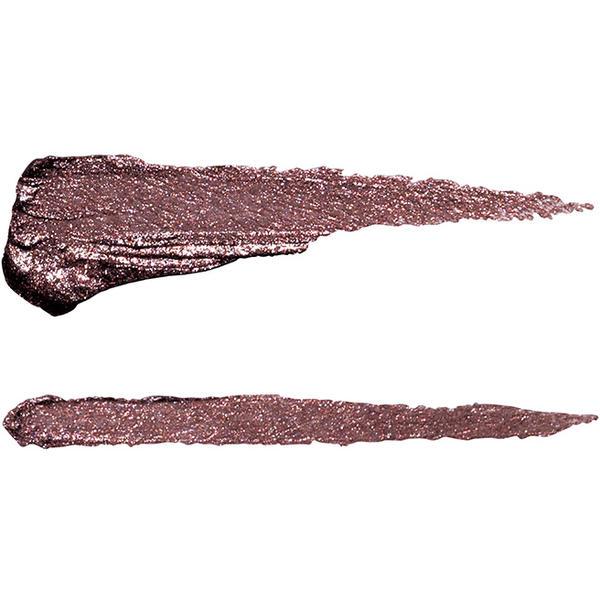 Sleek MakeUP Fard De Pleoape Lichid Sleek I-Art Romanticism