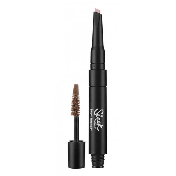 Sleek MakeUP Fard De Sprancene Sleek Brow Intensity Light