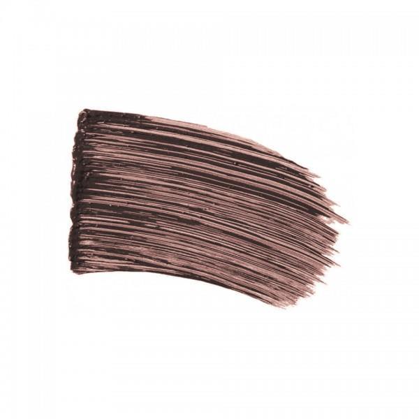 Sleek MakeUP Gel Definire Sprancene Sleek Eyebrow Gel Brow Perfector Dark Brown