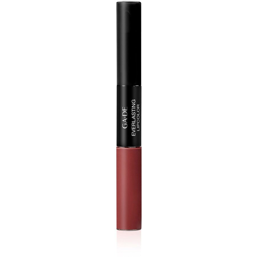 luciu de buze ga-de everlasting lip color - no transfer - long wear high shine - 42 - truffles delight