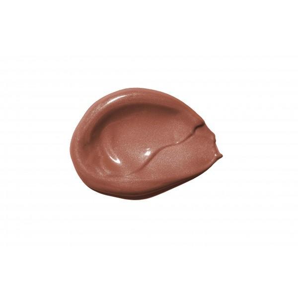 Sleek MakeUP Iluminator Lichid Sleek Barekissed Illuminator Pompeii