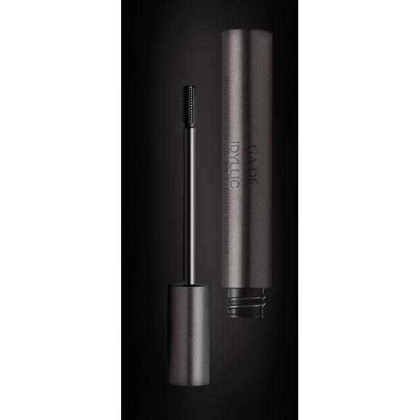 Mascara GA-DE Idyllic High Definition Volume & Length Black