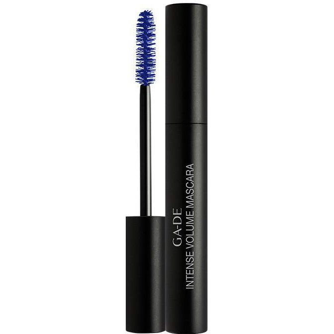Mascara GA-DE Intense Volume Electric Dark Blue